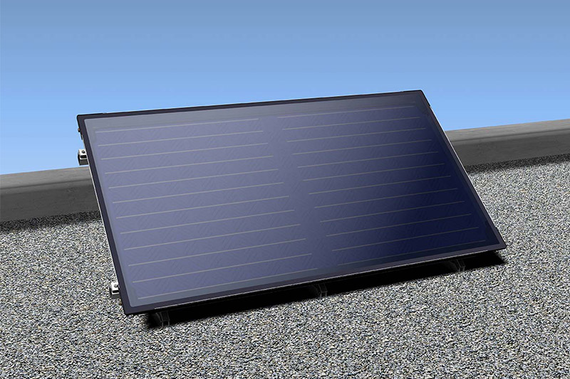 Solartechnik
